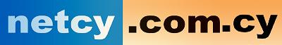 Netcy.com.cy